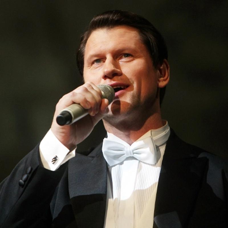 Jānis Apeinis