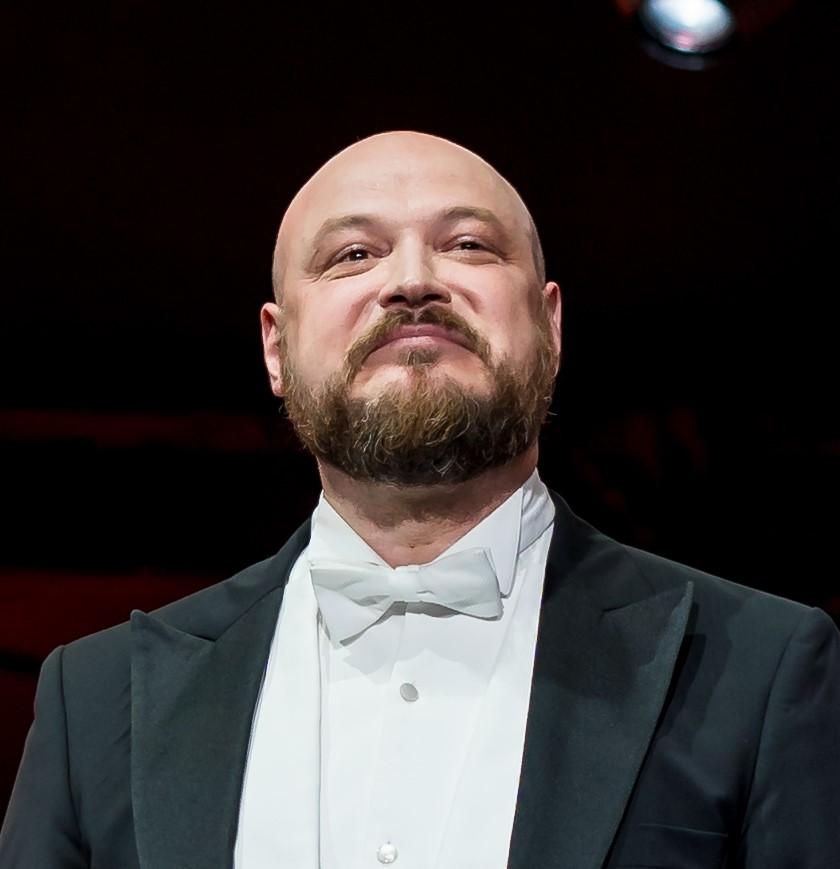 Vladislavs Sulimskis